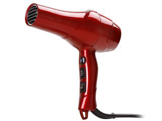 secador de cabelo 4.jpg