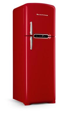 geladeira vermelha.jpg
