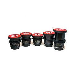 Leica R .jpg