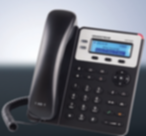 grandstream-standard-ip-phone-for-small-