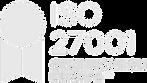 ISO27001 logo v1_edited.png
