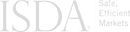 ISDA logo_edited.png
