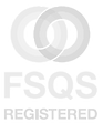 FSQS Registered_edited.png