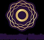 Diversity Mark Logo - Copy.png