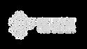 Belfast Chamber logo_edited_edited.png