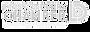 LD Chamber logo v1_edited.png