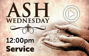 Ash Wednesday OT B (2).png