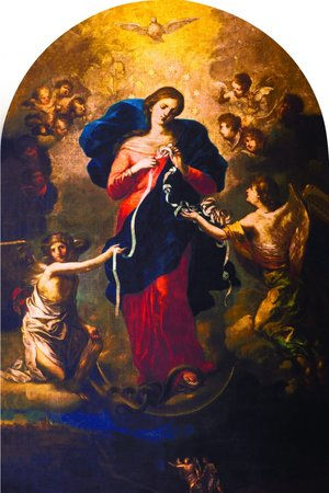 Mary-Undoer-of-Knots-300px.jpg