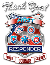 Thank-You-First-Responder-Logo-CLEAN-DAR