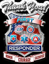 Thank-You-First-Responder-Logo-CLEAN-DAR