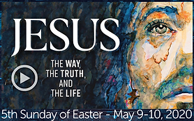 5th sunday of Easter A 20 15.png