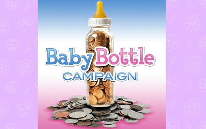 Baby Bottle.png