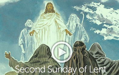2nd Sunday of Lent B (14).png