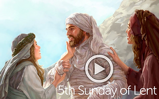 5th Sunday of Lent B (7).png
