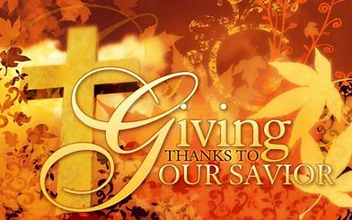 Thanksgiving 2020 (5).png