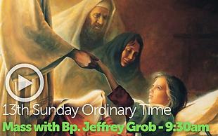 13th Sunday of OT B (4).png