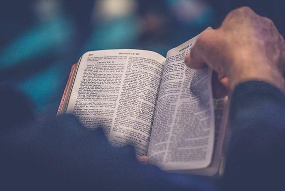 the prayer life of a priest