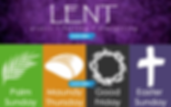 lent Holy week  COVID (1).png
