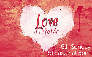 6th Easter Sunday B (1).png