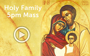 Holy Family (3).png