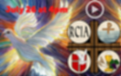 RCIA- Con. - 1st Comm. (2).png