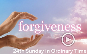 24th Sunday of OT A (3).png