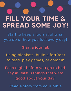 Fill time spread joy.png