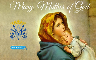 May, Month of Mary (2).png
