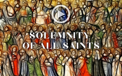 Solemnity of All Saints 2020 (17).png