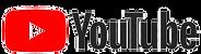 302-3020719_youtube-music-logo-png-transparent-background-youtube-logo_edited.png