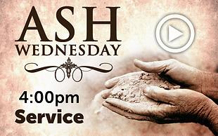 Ash Wednesday OT B (1).png