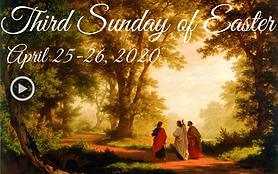 3rd Sunday of Easter A (4).png
