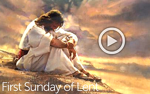 1st Sunday of Lent B (6).png