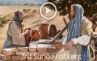3rd Sunday of Lent B (5).png