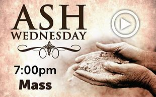 Ash Wednesday OT B.png