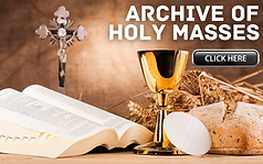 Mass Archive  (14).png