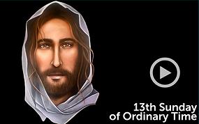 13th Sunday OT A (11)2.png