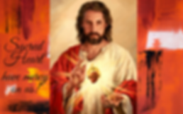 Sacred Heart (2).png