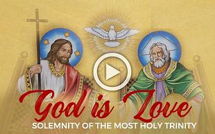 Holy Trinity 21 B (1).png