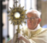 Pope_Francis_Benediction.jpeg