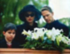 Funeral_Image.jpg