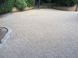 WBC Chippings
