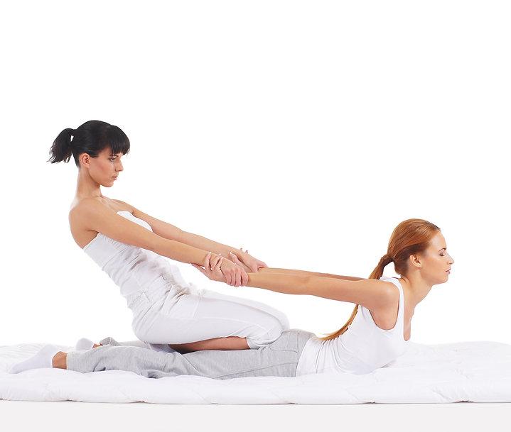 Thai massage.jpg