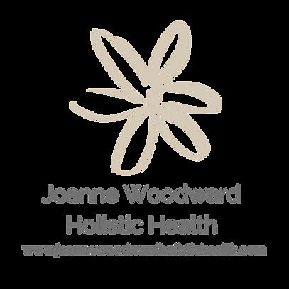 JOW Logo.png
