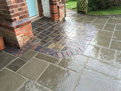 WBC Paving and Block Paving