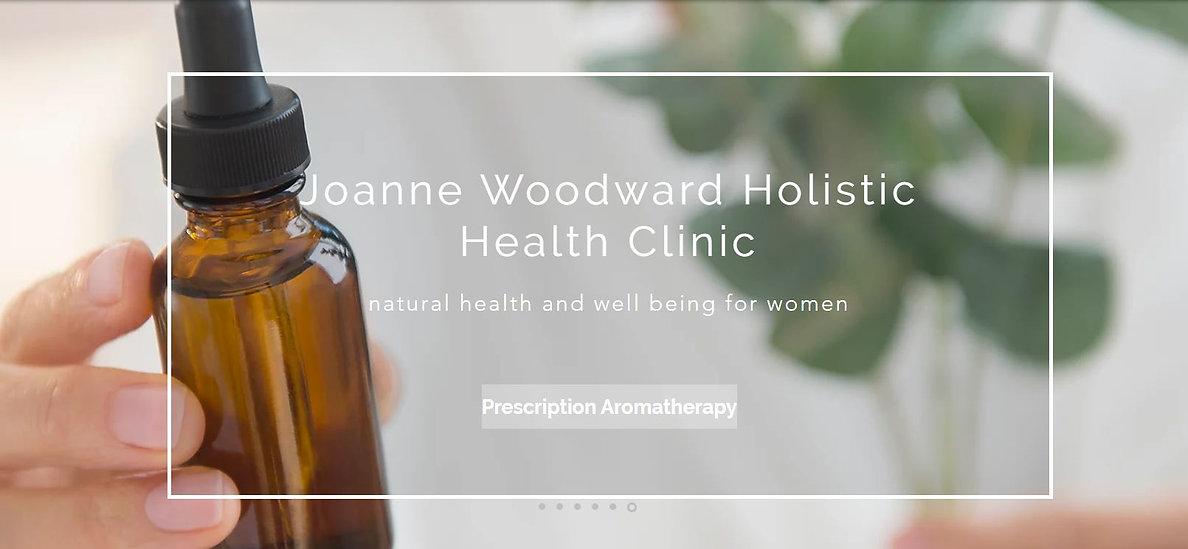 website banner prescription blend.JPG
