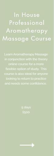 Course massage banner.JPG