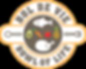 Logo Bol de vie