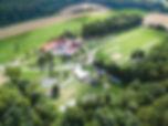 Campingplatz Ringlesmühle