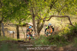 PC12AR-COL2019-DAY-02-12-01